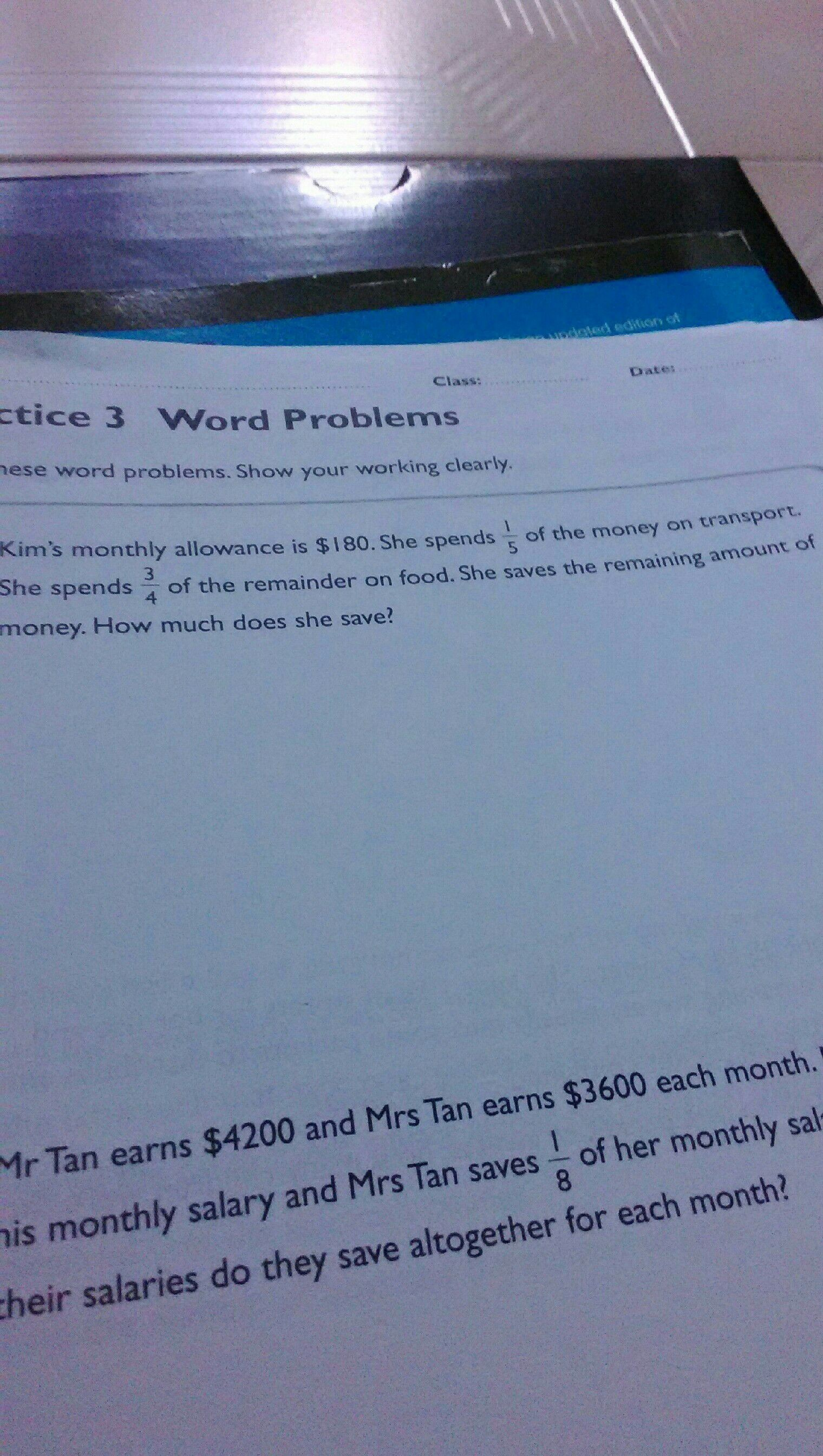 How do i do this math question - Ask.ManyTutors