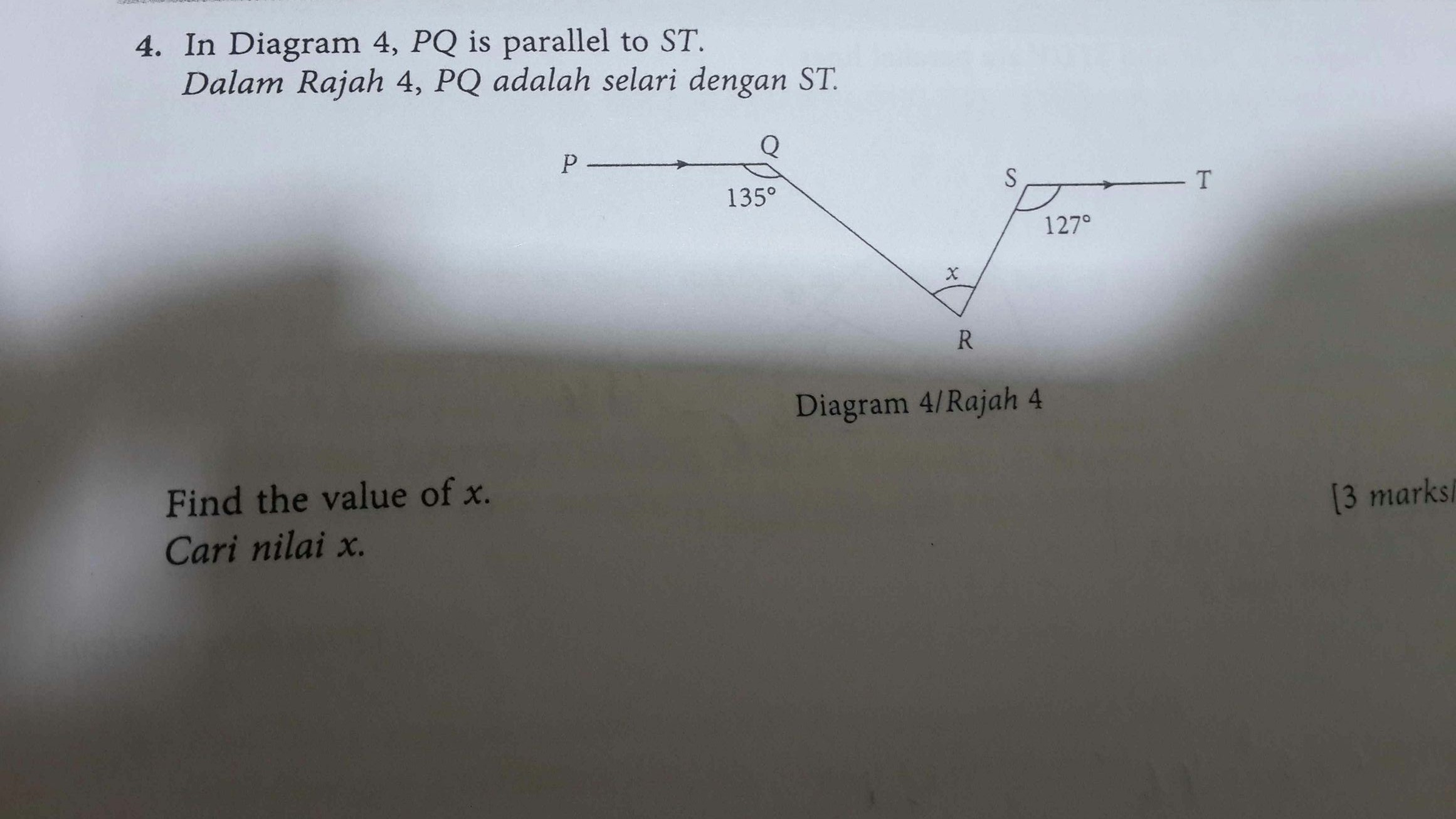 Secondary 1 maths practice singapore homework questions ask manytutors ccuart Gallery