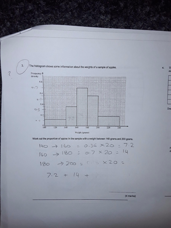 Maths Secondary 1 Practice - Singapore Homework Questions