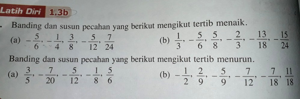 Ask ManyTutors