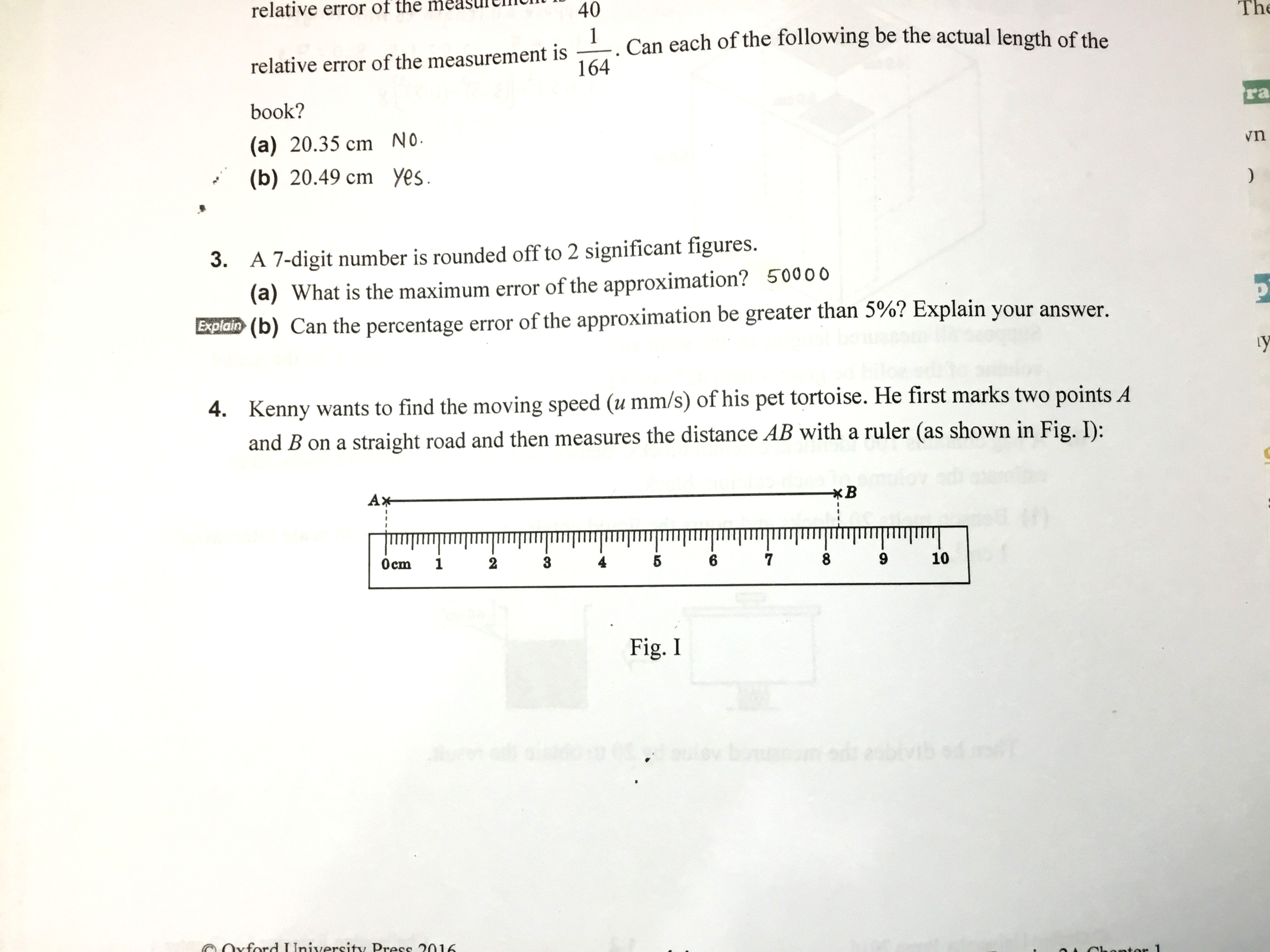 Pls Help Me With Question 3 And 4 They Are Challenging Questions