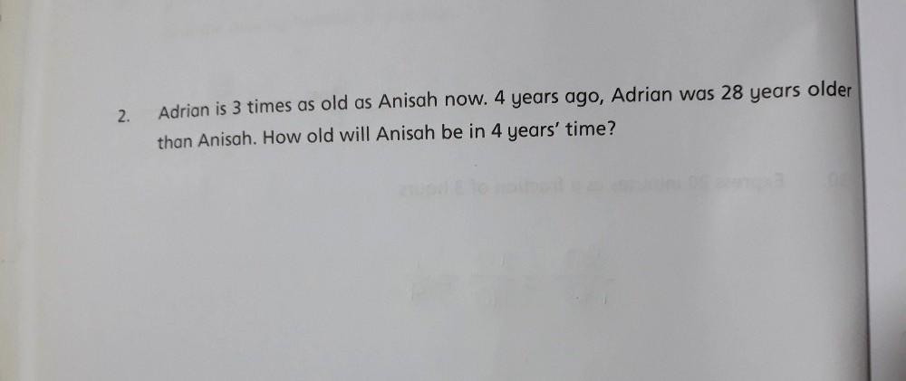 Ask ManyTutors