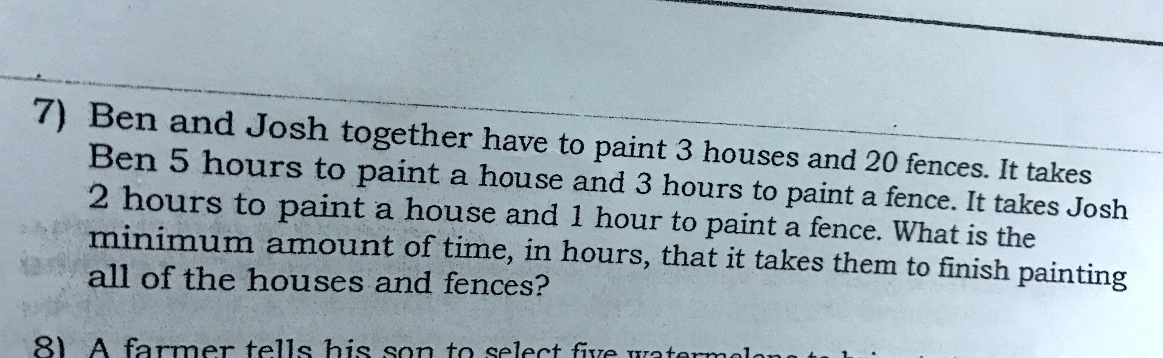 help me help you 1 hour