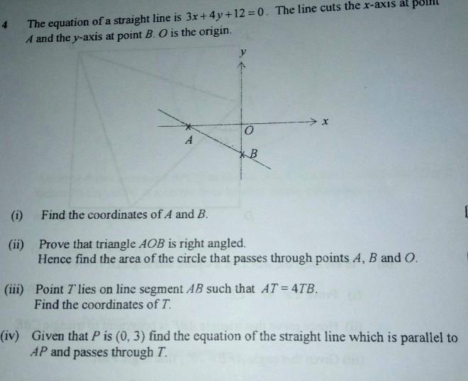 math and me essay god loves