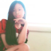Jie Ling