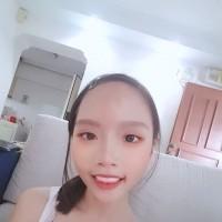 Chee fong