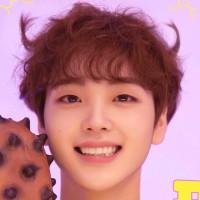 hyeongjun best boy