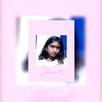 Hana S.Kumar