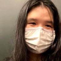 Sarah Tong